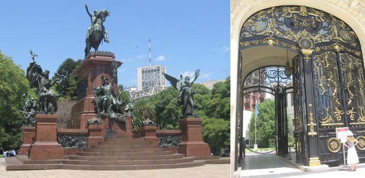 http://otpusk.tomsk.ru/upload/editor/Image/articles/argentina-003.jpg